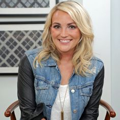 Jamie Lynn Spears Would Love to Tour With Britney Someday