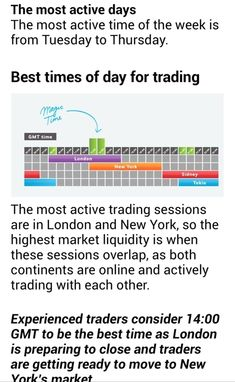 Here is the Secret to Earning Online 700 € / Day: www.it - Here is the Secret to Earning Online 700 € / Day: www.it - Financial News, Financial Markets, Financial Planning, Trade Finance, Trading Quotes, Intraday Trading, Investing In Stocks, Technical Analysis, Tutorials