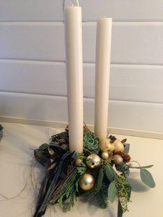 Christmas decoration www.stinassmag.com