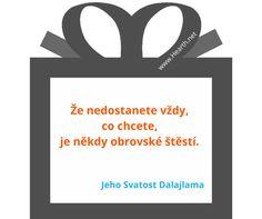 https://www.facebook.com/Hearthnet.Ceska.republika.a.Slovensko/photos/pb.422384877843884.-2207520000.1435432677./809054725843562/?type=3
