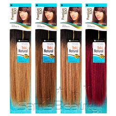 Milky way human hair blend weave malaysian ironed texture straight suggestions for best hair extensions and accessories pmusecretfo Image collections