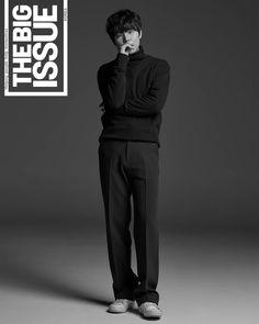 Seung Hwan, Fictional Characters, Fantasy Characters