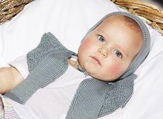 La collezione Primavera/Estate 2014 di Nicoli Bebè