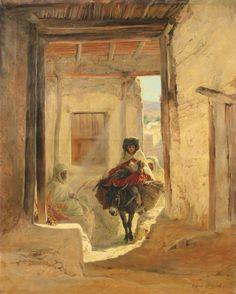 lart des Couleurs Alex Toys Jr 1853