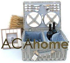 Galería de imágenes · Video - ACAHOME