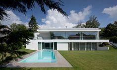 Villa-von-Stein-bei-Frankfurt-von-Philipp-Architekten