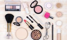 The Must Have Dupes For Your Favourite Makeup Products!