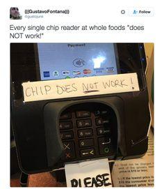 4960679a226bcc692b2ff0c5abf1f89b credit cards chips 20 random funny memes dump that will make you lol funny memes