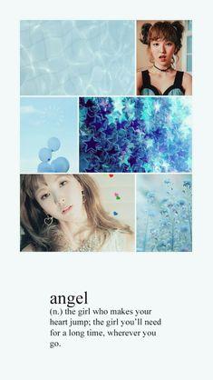 (99+) Curtidas | Tumblr Rv Wallpaper, Velvet Wallpaper, Seulgi, Kpop Girl Groups, Kpop Girls, Peek A Boo, Wendy Red Velvet, Tumblr, Kpop Aesthetic