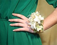 Love these flowers flowers pinterest flowers find this pin and more on wedding flowers corsage for prom mightylinksfo