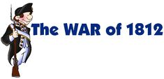 Can I use this for high schoolers?  War of 1812 Lesson Plans & Activities