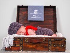 Babyboy#vic#newborn# fotografie janice#