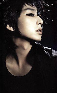Risultati immagini per Lee Joon Gi Lee Joongi, Lee Jun Ki, Lee Min Ho, Park Hae Jin, Park Seo Joon, Lee Dong Wook, Ji Chang Wook, Asian Actors, Korean Actors