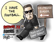 Afc Championship, Best Pal, Boston Sports, New England Patriots, Bobby, Football, Memes, Soccer, Futbol