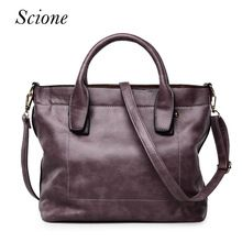 Cheap sac a, Buy Quality women handbags directly from China shoulder bags Suppliers: 2018 New Women's Handbags High Quality PU Leather Casual Shoulder Bags Large Office Lady MEssenger Totes Solid Bolsas sac a main Types Of Bag, Shoulder Strap, Shoulder Bags, Casual Bags, Large Bags, Shoulder Handbags, Luggage Bags, Fashion Bags, Pu Leather