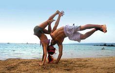 """""""Amor de capoeirista/Capoeira love""""    by Capoeira Ligando Mundos"""