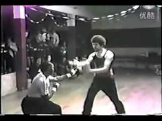 Must Watch:Wing chun vs mma,karate,tkd,muay thai,silat,xing yi,monkey st...
