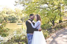 "A Wedding Ceremony Reading, ""Genuine Love."" I Howerton+Wooten Events Wedding Blog. Wedding Ceremony Readings, Wedding Reception, Wedding Blog, Wedding Planner, Best Poems, Genuine Love, Industrial Wedding, Great Books, Trivia"