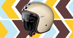 #premier #vintage #moto #helmet #jet