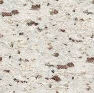 White Granite Countertop Colors