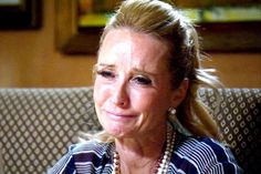 One of Kim Richards' Children Admitted To Psychiatric Hospital - http://theriotarmy.net/one-of-kim-richards-children-admitted-to-psychiatric-hospital/