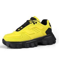 - -   - -   - - Hip Hop Sneakers, Men's Sneakers, Most Popular Shoes, Exclusive Sneakers, Plus Size Men, Comfortable Sneakers, Types Of Shoes, Sneakers Fashion, Casual Shoes