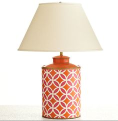 The Best Inexpensive Internet Design Finds / The English Room Blog