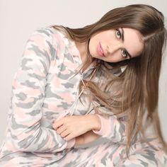 Pjs, Bomber Jacket, Jackets, Fashion, Pajamas, Moda, Fashion Styles, Fashion Illustrations, Jacket