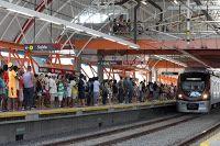 Pregopontocom Tudo: Metrô de Salvador inicia venda de cartão e amplia ...