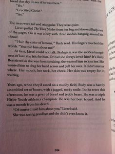 the last line of the book thief what a i am now in book   sobs for endless hours the book thief