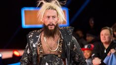 WWE Cruiserweight champion, Enzo Amore, has been suspended by the company amid rape allegations that surfaced ye. Wwe Top 10, Booker T, Wrestling News, Music Promotion, Wwe Womens, Wwe News, John Cena, Wwe Wrestlers, New Details