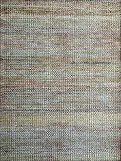 This 100% Natural Handmade Jute Rug is a beautiful modern floor rug. Low maintenance, durable and contemporary, this rug will make a stunning feature in your home. Available here: https://www.rugsofbeauty.com.au/collections/all/products/100-natural-handmade-jute-rug-kerla-1002-natural