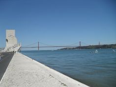 Lisbon | Trends 4 Travel