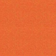 Contract Fabric | Commercial Fabrics | Camira Fabrics | Camira Fabrics | Synergy