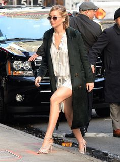 Jennifer Lawrence - Photos – Vogue