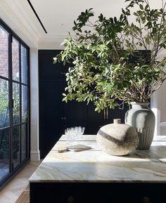 Interior Design Vignette, Italian Interior Design, Best Interior, Home Interior, Kitchen Interior, Kitchen Decor, Interior Decorating, Kitchen Ideas, Diy Décoration