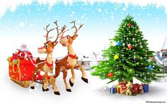 Image from http://thinkthodahatke.com/wp-content/uploads/2015/11/3D-Christmas.jpg.