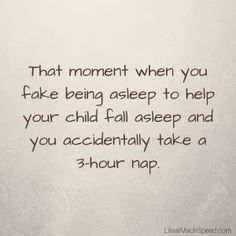 Laughing Through Motherhood - Motherhood Humor - Funny mom life quotes, mom life truth, hilarious parenting moments Funny Mom Memes, Funny Quotes For Teens, Funny Quotes About Life, Mom Quotes, Life Quotes, Hilarious, Funny Life, Motherhood Funny, Quotes About Motherhood