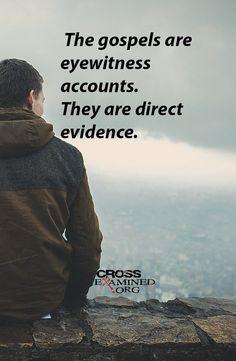 True and often overlooked.