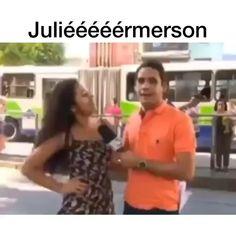 Funny Short Videos, Funny Video Memes, Stupid Funny Memes, Wtf Funny, Dankest Memes, Jokes, Otaku Meme, Memes Status, Clean Memes