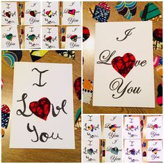 A personal favourite from my Etsy shop https://www.etsy.com/uk/listing/572172118/love-card-i-love-you-a5-greeting-card