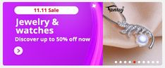 11 11 Sale, Special Promotion, Dog Tag Necklace, Home And Garden, Jewelry, Jewlery, Jewerly, Schmuck, Jewels