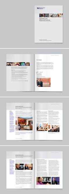 Liska + Associates Solomon Cordwell Buenz proposal liska