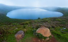 Galapagos Islands Widescreen