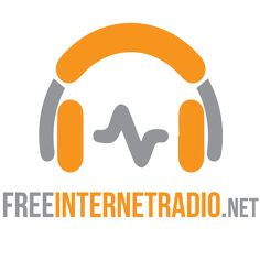 Free Internet Radio is a online directory of Internet music radio stations. Find the best of online radio stations with Free Internet Radio