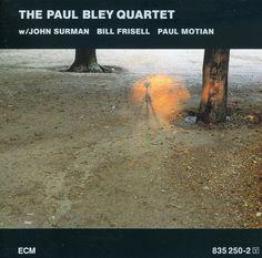 the-paul-bley-quartet1.jpg (927×917)