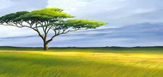 O Rei Leão: visual development, arte conceitual Lion King Photos, Lion King Images, Lion King Series, The Lion King 1994, Pixar Concept Art, Disney Concept Art, Disney Background, Animation Background, Lion King Tree