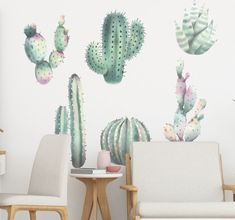 [New] The 72 Best Home Decor Ideas Today (with Pictures) - These are the 72 best home decor ideas today (with pictures). According to home decor experts,. Home Decor Accessories, Rug Decor, Decorating Your Home, Nordic Style, Home Decor Decals, Wall Stickers Wallpaper, Diy Decor, Home Decor, Personalized Stickers