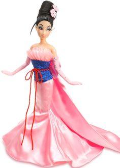 disney-designer-princess-mulan