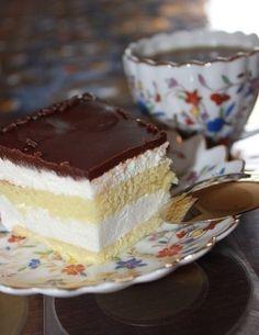 Птичье молоко торты на херсонской